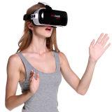 Ultra sauberer 3D Vr Fall-6. Glas-(EINTEILIGE) neue Ankunft