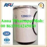 Iveco (2992544)를 위한 2992544 고품질 기름 필터