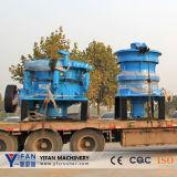 Gute Qualitätskalkstein-Zerkleinerungsmaschine für Steinbruch