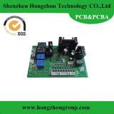 OEM Circuit Board para el equipamiento médico (PWB SMT Assembly)