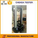 Máquina de teste de 50 centralizadores da mola da curva de Kn da fábrica chinesa com melhor qualidade e melhor preço