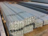 Штанга угла ASTM A36 стальная используемая для башни