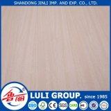 قشرة مختلفة خشبيّة يرقّق خشب رقائقيّ من الصين [لوليغرووب]