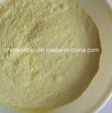 Rosemary Extract Carnosic Acid 95% 3650-09-7