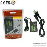 voor PSP AC Adapter