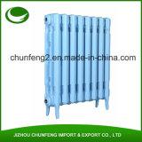 Подогреватели чугуна системы HVAC высокой эффективности