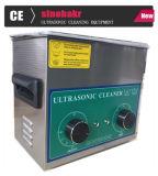 Chirurgische Instrumenten die Machine 3-50L schoonmaken