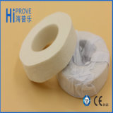 すべてのSize Medical Zinc Oxide Adhesive Plaster TapeかSurgical Tape