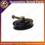 닛산 OEM 11925-85g01를 위한 고품질 벨트 장력기 폴리