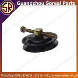 Puleggia del tendicinghia di alta qualità per l'OEM 11925-85g01 dei Nissan