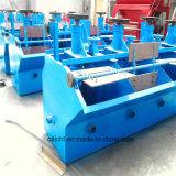 金および銅鉱石の分離の使用のXjkシリーズ浮遊機械