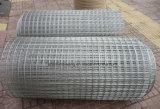 Engranzamento de fio galvanizado