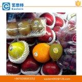 Autoadesivi su ordinazione della frutta di marchio di stampa del contrassegno adesivo dell'imballaggio