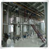 専門の小型原油の精製所機械