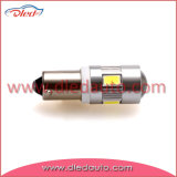 C5w Ba9s 12V 5730SMD Canbus Canbus LED Auto-Lichter
