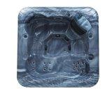 2016最新の普及した様式の鉱泉の渦のマッサージの温水浴槽M-3397