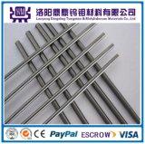 99.95% Reine Molybdän-Gefäße/Rohre oder Wolfram Tubdes/Rohr-Preis für Transistor-und Thyristor-Industrie-heißen Verkauf in China