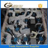 Geschmiedeter Kohlenstoffstahl A105n Flansch HF-DIN2533