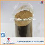 Het nieuw Reductiemiddel van het Water van het Naftaleen van de Stijl/Poeder Superplasticizer met Hoogte die Tarief in China verlaagt