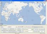Software de Pcstand/plataforma de seguimento sozinhos (SMS01)