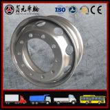 شاحنة/حافلة بدون أنبوبة فولاذ عجلة حالة/صرة, [22.5إكس9.00/8.25] [زهنون] مصنع