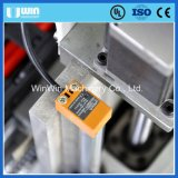 Ww4040A 소형 CNC 대패를 광고하는 작은 Dest 상단 조각 절단