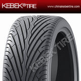 Ultra High Performance Tire 245 / 35r20