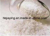 Chloride Vochtvrije 99.5% van het lithium--Gediplomeerd van uitstekende kwaliteit door SGS, CIQ, Ccic