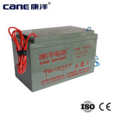12V 100ahZonnestelsel Storage Industrial Battery