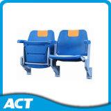 Stadium Without Armrest를 위한 플라스틱 Folding Seats