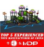 Stuk speelgoed van de Speelplaats van de mythe het Openlucht (HD14-007A)