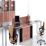 Folha de aço inoxidável de aço inoxidável 304 para mesa de escritório