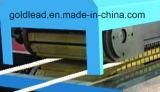 ISO9001 en Rebar die van het Ce- Certificaat FRP Machine maken (Mg-26)