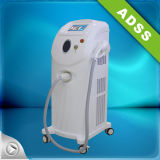 Diode Laser Hair Removal FDA
