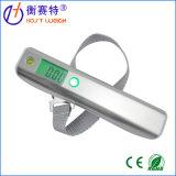 маштаб багажа цифров высокой точности 50kg/10g портативный электронный