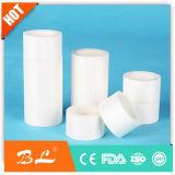 2017 Chinese-Hersteller-Baumwollzink-Oxid-Pflaster 100%/Band mit Cer, ISO FDA-gebilligt