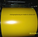 [بر-بينتد] أعلى [سد17-25ميكرون] يغلفن [ستيل/بّج] فولاذ ملا مطحنة مباشر