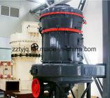 الصين صاحب مصنع أسلوب [إيوروبن] [ميلّ مشن] مع [كمبتيتيف بريس]