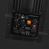 "Skytone prx618s-Xlf 18 "" Aangedreven Subwoofer"