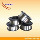 Fio térmico do pulverizador de Nial 95/5/Ni95Al5