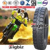 Comprar barato China Taiwán de calidad superior 5,00-12 neumático de la motocicleta