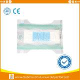 Qualitäts-Wegwerfbaby-Windel, Baby-Windel-Hersteller in China
