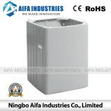 Peça de máquina de lavar roupa, molde de injeção de plástico com alta qualidade