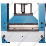50 tonnellate di macchina piegatubi della pressa idraulica (HPB-50)