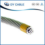 Воздушный кабель ACSR пачки