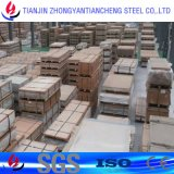 販売のためのアルミニウムシートの高い硬度のアルミ合金の版シート2024 2A12