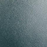 [سغس] نوع ذهب [ز091] ذاتيّ اندفاع جلد نجادة جلد [ستيرينغ وهيل] تغطية جلد اصطناعيّة [بفك] جلد