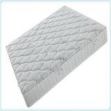 Luxuxschlafzimmer-Möbel Sleepwell Pocket Sprung-Matratze