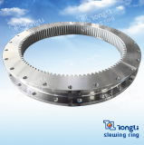 SGS를 가진 무거운 Machine Elliptical Raceway Slewing Ring Swing Bearing