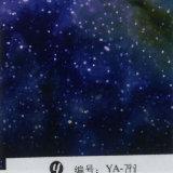 Película Hydrographic da impressão de transferência da água da ilusão da largura de Yingcai 0.5m